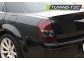 Фонари задние Chrysler 300C