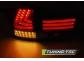 Фонари задние Lexus RX330