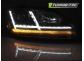 Фары передние AUDI TT