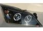Фары передние Ford Mondeo MK3