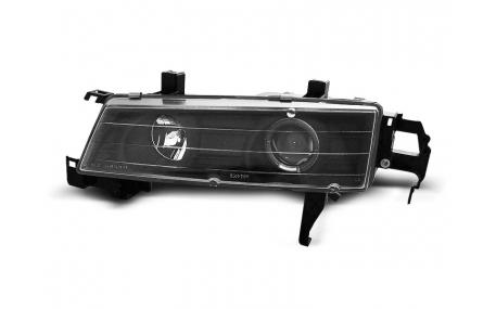Фары передние Honda Prelude