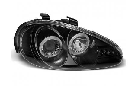 Фары передние Mazda MX3