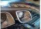 Фары передние Mercedes S-class W220