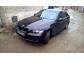 Ресницы BMW E90