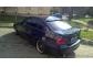 Спойлер BMW E90
