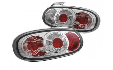 Фонари задние Mazda MX5