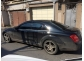 Дефлекторы окон Mercedes S-class W221