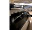 Дефлекторы окон Mitsubishi Outlander XL