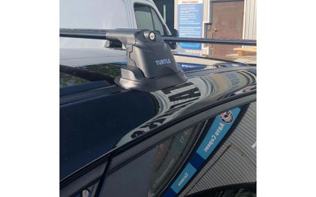 Багажник на крышу Turtle AIR 3