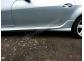 Пороги Mercedes SLK-class R171