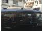 Рейлинги Peugeot Bipper