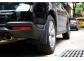 Брызговики Subaru Forester SJ
