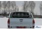 Защита верхняя Mitsubishi L200