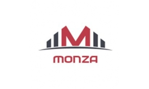 Серия MONZA