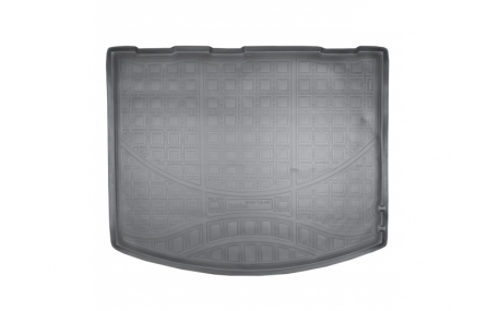 Коврик в багажник Ford Mondeo MK3