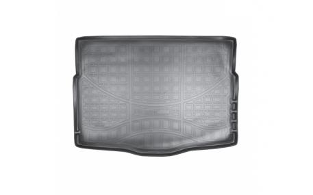 Коврик в багажник Hyundai i30