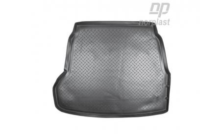 Коврик в багажник Hyundai Sonata NF