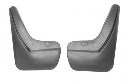Брызговики Opel Zafira С