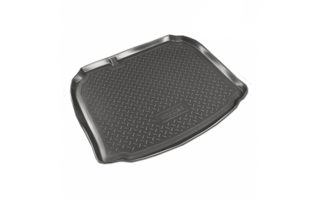 Коврик в багажник Audi 100 C4