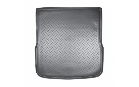 Коврик в багажник Audi A6 C6
