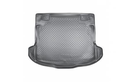 Коврик в багажник Honda CR-V