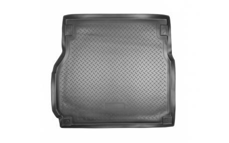 Коврик в багажник Range Rover Voque