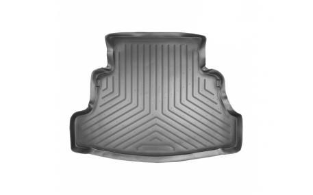 Коврик в багажник Nissan Primera
