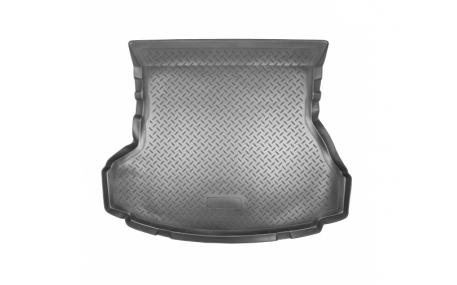 Коврик в багажник Toyota Avensis
