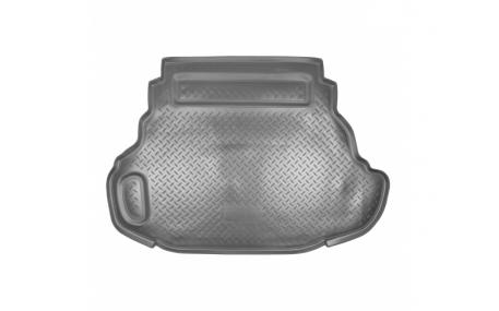 Коврик в багажник Toyota Camry V50