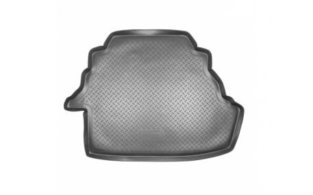 Коврик в багажник Toyota Camry V40