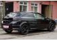 Дефлекторы окон Opel Astra H GTC
