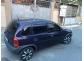 Дефлекторы окон Opel Corsa B