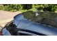 Спойлер Opel Astra J GTC
