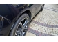 Пороги Opel Astra J