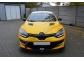 Накладка капота Opel Corsa D