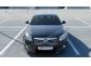 Накладка передняя Opel Insignia