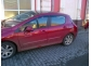 Дефлекторы окон Peugeot 308
