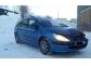 Дефлекторы окон Peugeot 307 SW
