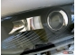 Фары передние Skoda Octavia A7