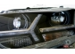Фары передние Toyota Camry V55