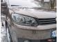 Фары передние Volkswagen Touran