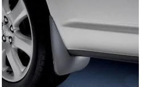Брызговики Toyota Avensis