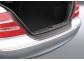 Накладка на задний бампер Mercedes CLK-class W209