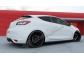 Пороги Renault Megane