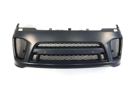 Бампер передний Range Rover Sport