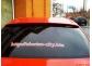 Спойлер Chevrolet Aveo T250