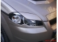 Ресницы Chevrolet Aveo T250