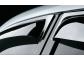 Дефлекторы окон Nissan Teana