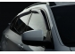 Дефлекторы окон BMW E60