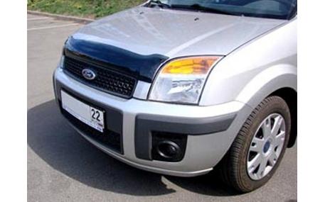 Дефлектор капота Ford Fusion